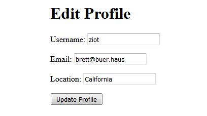 edit-profile